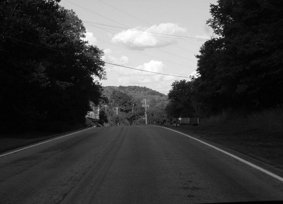 Road-2-DB